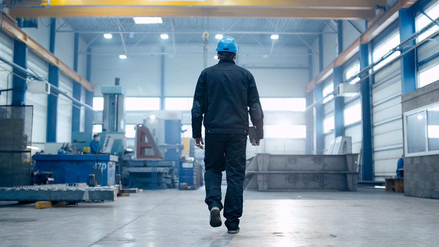 The Workforce Dilemma - Craftsmanship and The Future of Work