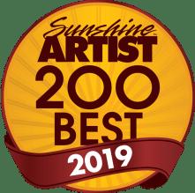 2019 200 Best Logo