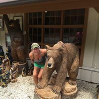 Gatlinburg Craftsmen's Fair