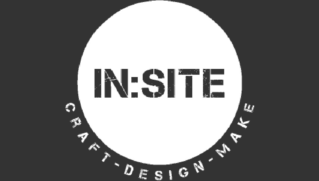 In:Site logo