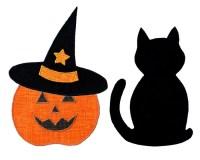 halloween templates pdf