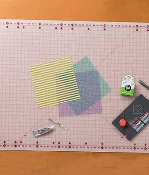 home-hobby-craft-mat
