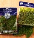 Super Moss