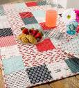 charmed_sqaures_quilt
