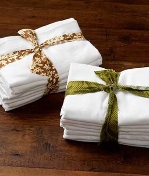 flour_sack_towels