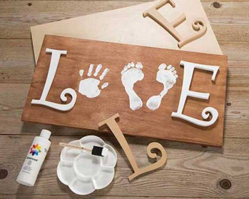 love-wood-canvas