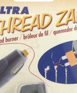 Ultra Thread Zap