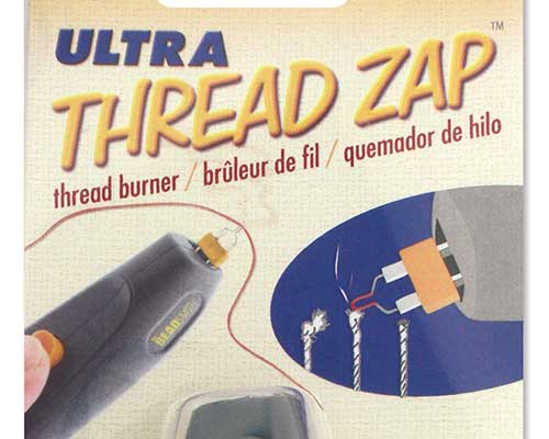 Ultra Thread Zap