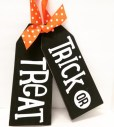 tags-trick-or-treat