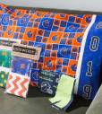 College Pillowcase Kits