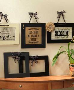 Vinyl Words Sayings Letters And Images Craft Warehouse