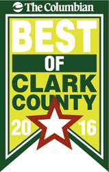 Best of Clark County