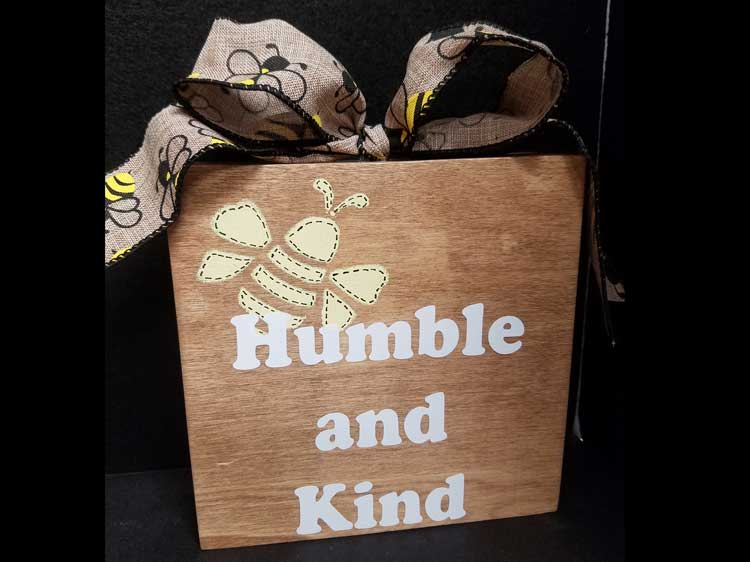 Bee Humble @ Kennewick Location | Kennewick | Washington | United States
