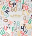 660889_WR_AlphabetPunchBoard_Styled
