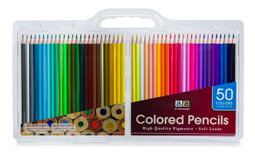 Art_Advantage_Colored_Pencils_50ct