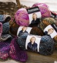 Buy Aurora Yarn at Craft Warehouse