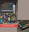 Chameleon-Color-Tone-Pens_Deluxe