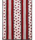 Lovebug Cuddle Fabric Kits