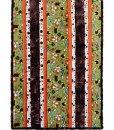 Woodland Cuddle Fabric Kits