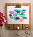 Watercolor_Print__Slatboard