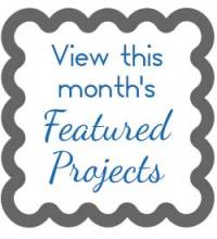 View Craft Warehouse Featured Projects