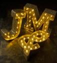marquee_glitter
