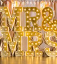 marquee_mrmrs