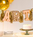 marquee_party