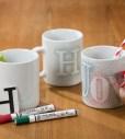 pebeo_porcelaine_markers_mug_holiday