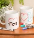 pebeo_porcelaine_markers_mug_mom