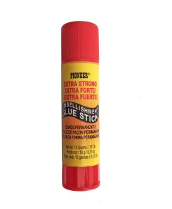 Pioneer Embellishment Glue Stick at Craft Warehouse