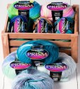 Prism Yarns from Mary Maxim available at Craft Warehouse