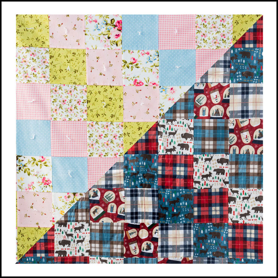 """Happy New Year Fabric Cotton Craft Panel Quilting Celebration 24/"""" x 44/"""""""