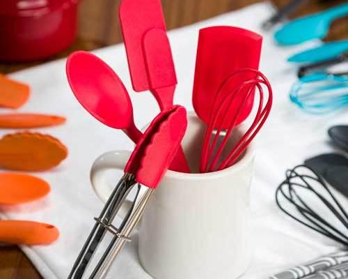 silicone_utensils