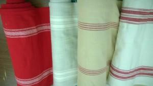 toweling variety