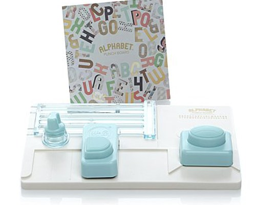 we-r-memory-keepers-alphabet-punch-board