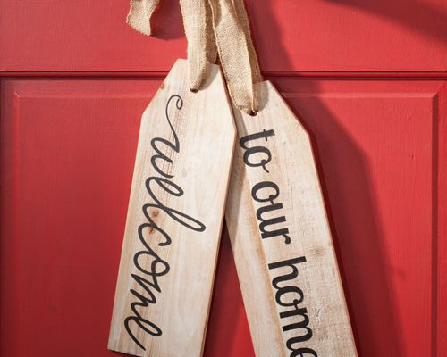 welcome_big_natural_wood_tags