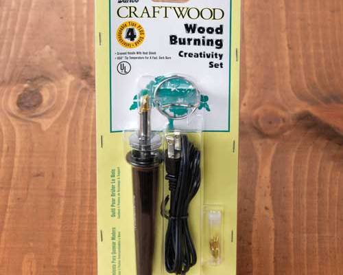 wood_burning_set