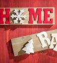 wood_letters_plaque