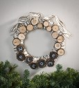 wood_round_wreath
