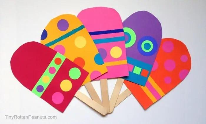 Image result for popsicle crafts