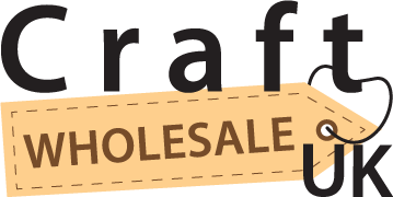 craft-wholesale-uk-logo