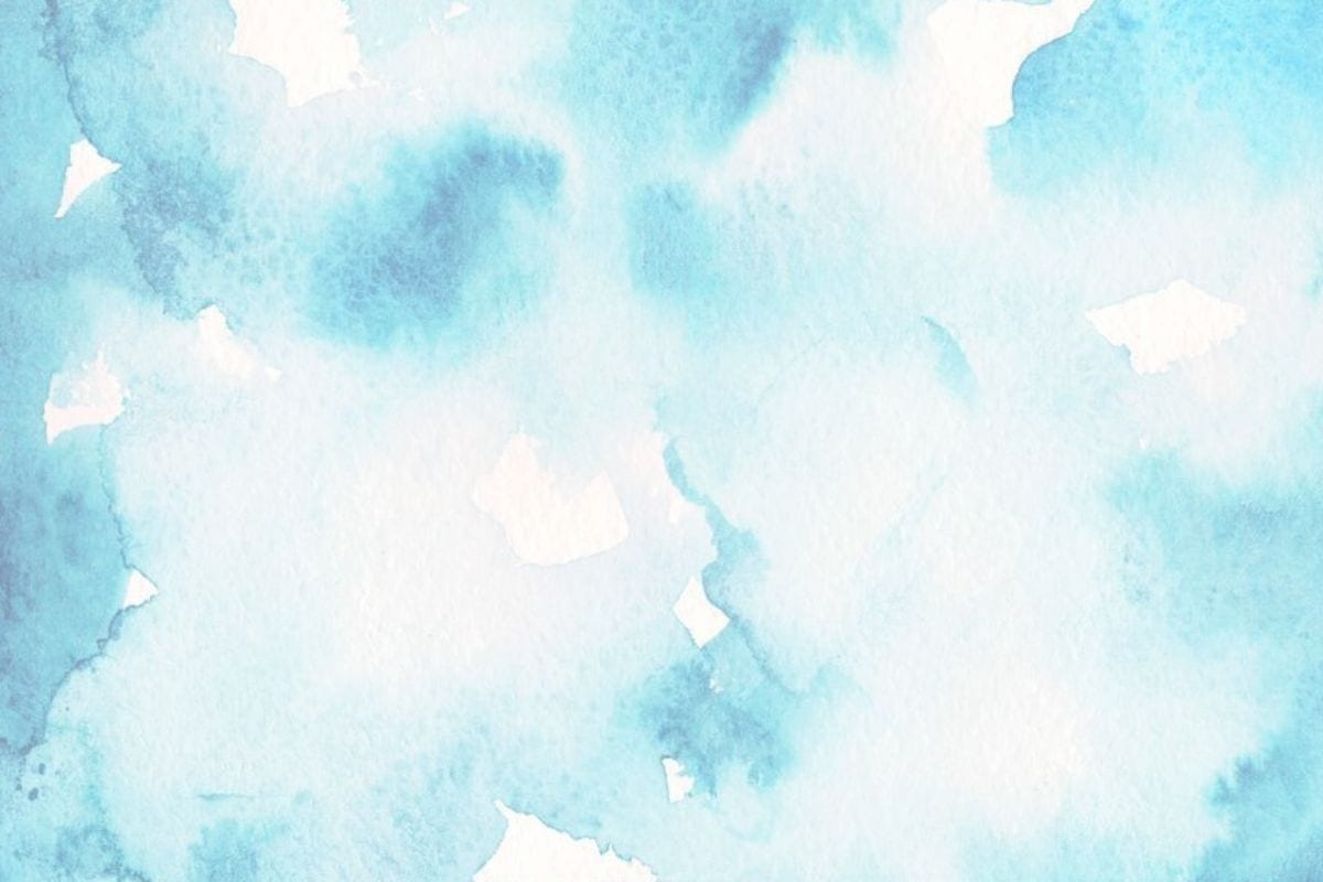 13 Watercolor Techniques You Need To Try