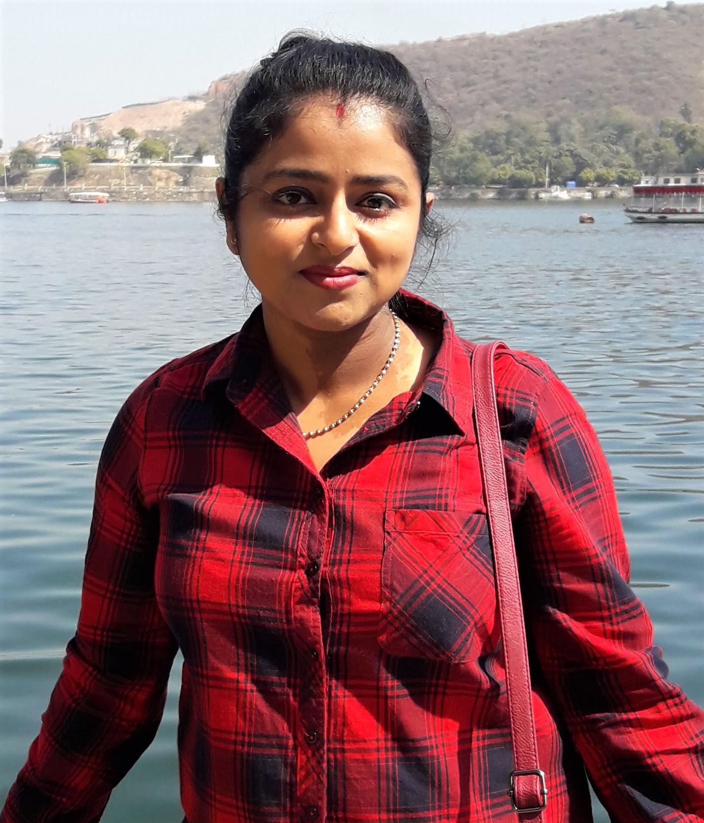 craft with Jayasri
