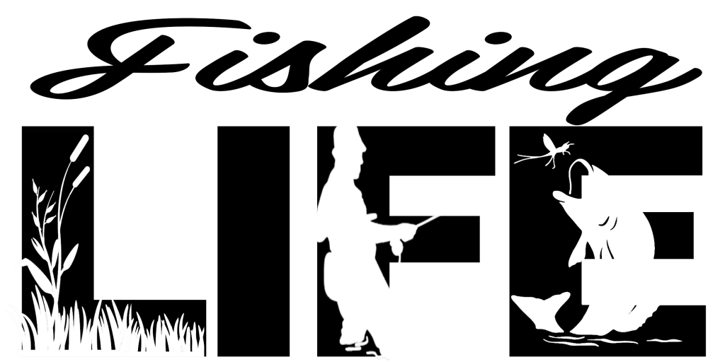 Download FREE Fishing Life SVG - The Crafty Crafter Club