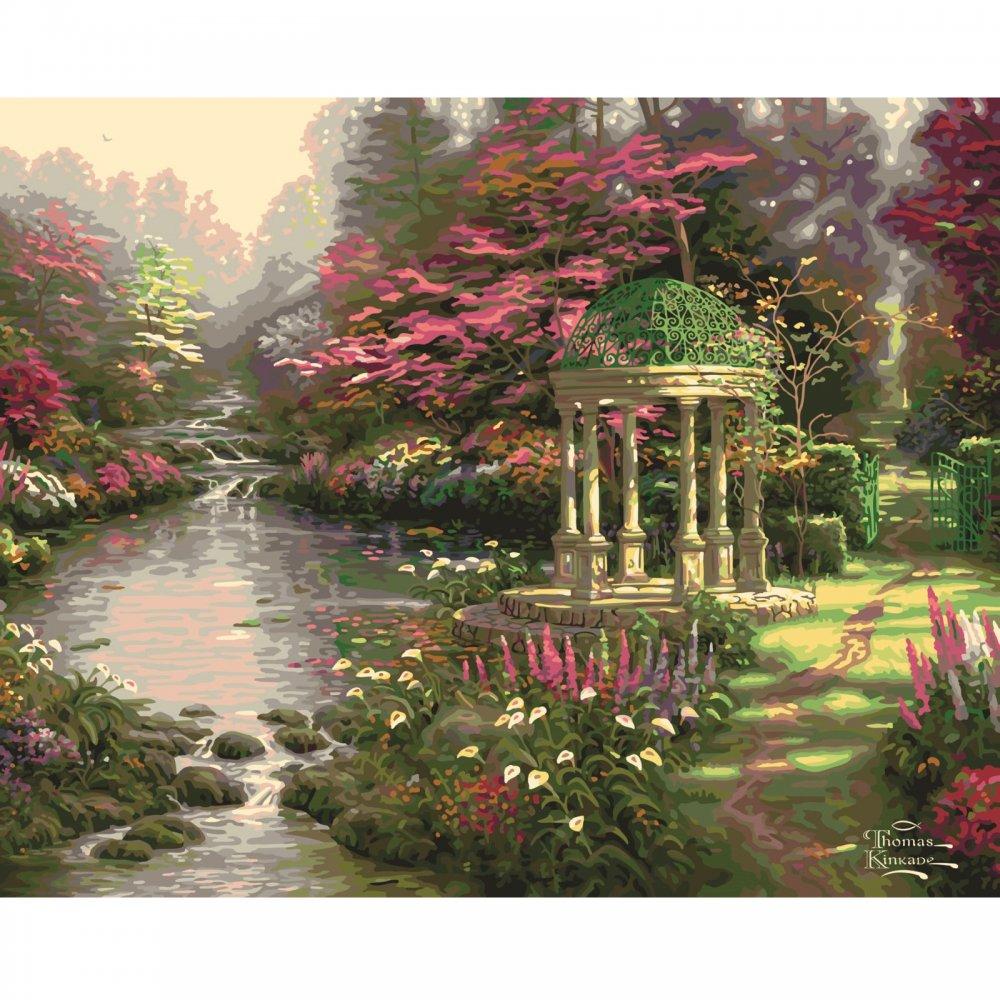 Beautiful Garden Design Ideas