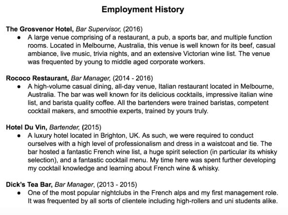 entire-resume-part-2