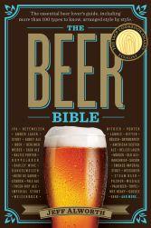 Book: The Beer Bible