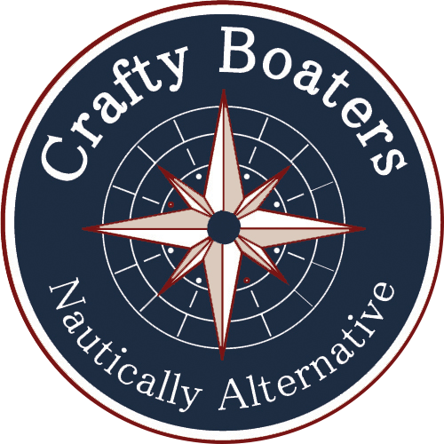 Crafty Boaters