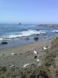 coast4